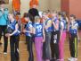 Kalupes pamatskolas triumfs Latgales reģiona sacensībās