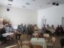 Konference Vaboles vidusskolā