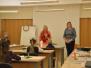 """Konkursā """"Tev ir ideja? Tad pāradi citiem!"""" uzvarēja skolēni no Kalupes, Biķerniekiem un Zemgales"""