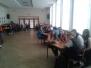 Konkursi Latvijas vēsturē 8. – 9. klašu komandām un 6. – 7. klašu skolēniem