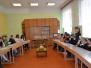 Krievu valodas nedēļa Lāču pamatskolā