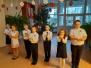 Lāčplēša diena Kalupes pamatskolā
