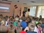 Lāčplēša diena Naujenes pamatskolā