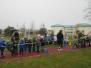 """Lāčplēša diena Naujenes pirmsskolas izglītības iestādē """"Rūķītis"""""""