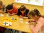 """Lāču pamatskola turpina realizēt projektu """"Kopā būt"""""""