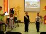 Lāču pamatskolas pirmsskolas grupas ''Lāčuks'' izlaidums 2018