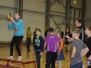 Lāču pamatskolas veltījums Latvijai