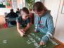 Latviešu valodas nedēļa Silenes pamatskolā 2020. gadā
