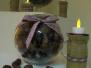 Latvijas 97. dzimšanas dienai veltīts pasākums Kalupes pamatskolā