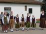 Latvijas Neatkarības atjaunošanas 25. gadadiena