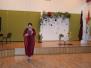 Latvijas simtgadei veltītā diena Špoģu vidusskolā