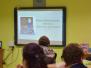 Matemātikas skolotāju seminārs Biķernieku pamatskolā