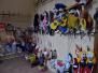 Medumu pamatskolā darbojas Latgalē vienīgais marionešu teātris