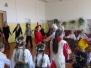 Mūzikas skolotāju seminārs Skrudalienas pamatskolā