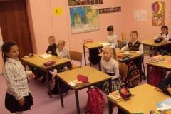 skolotajudiena