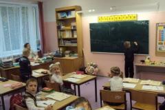 skolotajudiena4