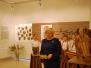 Naujenes pamatskola nosvinēja 120 gadu jubileju
