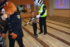 Policija 058
