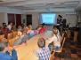 Naujenes pamatskolas skolēni iepazīst profesijas cauri gadsimtiem