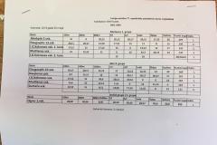 IMG-20180525-WA0002