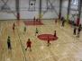 Nedēļas skolu sporta sacensību apraksts