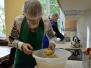 No jaunā mācību gada Medumu internātpamatskolā var apgūt pavāra palīga profesiju