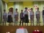 Pasākums veltīts Latvijas dzimšanas dienai Skrudalienas pamatskolā