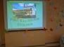 Pateicības diena Naujenes pamatskolā