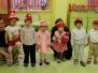 Pirms 30 gadiem tika dibināta Biķernieku pirmsskolas izglītības iestāde
