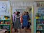 Pirms jaunā mācību gada cēliena izvērtēta novada skolu gatavība