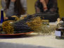 """Projekta """"Latvijas skolas soma"""" ietvaros Špoģu vidusskolas skolēni apguva veselīga dzīvesveida noslēpumus"""