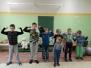 Putrings Medumu pamatskolā