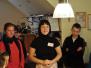 Randenes pamatskolas mācību ekskursija