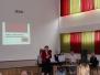 Sagaidot Latvijas Neatkarības deklarācijas pasludināšanas 25. gadadienu