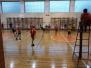 Salienas vidusskola uzvar skolēnu sporta spēlēs volejbolā