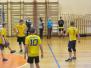 Salienas zēni stiprākie volejbolā vidusskolām