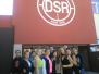 Saules un pozitīvu emociju pilna gada noslēguma ekskursija uz Daugavpili
