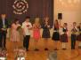 Siltums un mīļums ik sirsniņā katrā – Ģimenes diena Kalupes pamatskolā