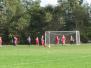 Skolēnu sporta spēlēs uzvaras Kalupes un Naujenes pamatskolām
