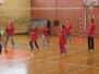 Skolēnu sporta spēles