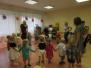 """Skolotāju diena Naujenes pirmsskolas izglītības iestādē """"Rūķītis"""""""