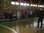 Skolotāju diena Zemgales vidusskolā