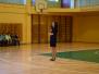 Sporta diena Špoģu vidusskolā
