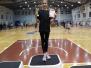 Sporta skolas vieglatlētiem 2 medaļas Latvijas čempionātā vieglatlētikā U-14 vecuma grupā