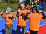 Sporta un veselības diena Biķernieku pamatskolā