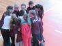 Sventes vidusskola uzvar stafetēs arī Latgales reģionā