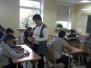 Sventes vidusskolas 8.-9.klašu skolēnu karjeras nodarbību cikls