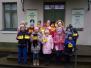 Sventes vidusskolas sākumskola mācību ekskursijā