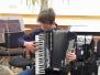 Svētku koncerts Silenes pamatskolā