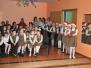 Svētku laiks Naujenes pamatskolā